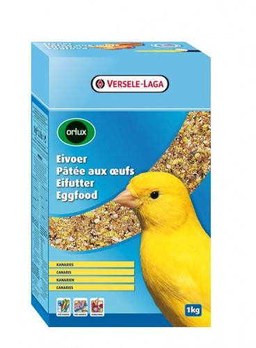 Versele Laga Orlux Canary Egg Food 5kg