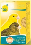 Cede Canary Egg Food 10 x 1kg