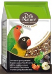 Deli Nature 5* African Parakeets 2.5kg