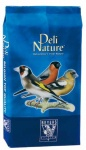 Deli Nature 97 Goldfinch
